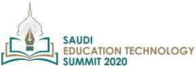 Saudi Education Technology Summit
